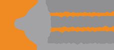 McKinney Bancroft & Hughes Logo